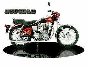 royalenfield.jpg (10008 bytes)