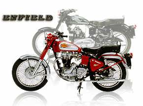 royalenfield1.jpg (10712 bytes)